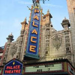 Local Love – The Louisville Palace
