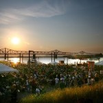 Local Love – Waterfront Wednesday