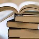 Book Buzz – I'ma read.