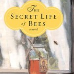 Book Buzz – The Secret Life of Bees