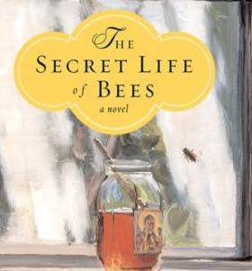 The secret life of bees book group questions game