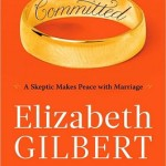 Book Buzz – Committed