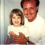 Happy Birthday, Dad!