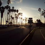 Coast to Coast… to Coast