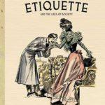 Fitness Class Etiquette