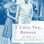 Book Buzz: I Love You, Ronnie