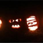 Pumpkins, Punkin