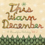 Island Christmas Tunes
