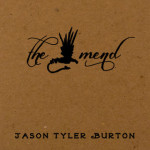 Kickass Tunes: The Mend
