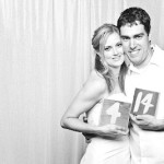 A and A Wedding Photobooth