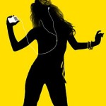 Workout Playlist! Gettin' After It, Bitches…
