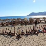Greece: Pt. 3!