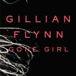 Book Buzz – Gone Girl