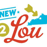 Local Love: New 2 Lou and The Sport & Social Club