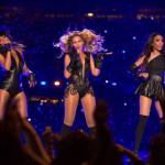Playlist! Beyonce, Bitches