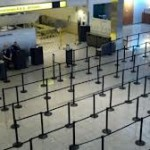 8 Ways to Act Like A Douche at the Airport