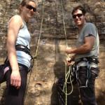 Mid-Week Climbing Days!