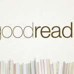 Book Buzz: GoodReads.com