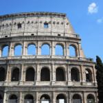 Italia: Part 2