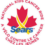 Sears National Kids Cancer Ride