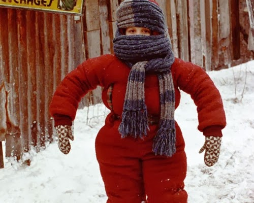 -Suit-A-Christmas-Story-2-  A Christmas Story Snowsuit