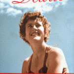 Book Buzz: Dearie – The Remarkable Life of Julia Child