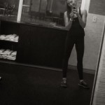 Workout Playlist! 2014 #1