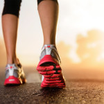 Starting a Career in Fitness: What You Need To Know