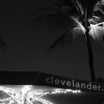 Miami: Pt. 2