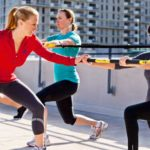 Why Your Fitness Instructor Isn't Doing The Workout…