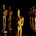 Academy Award Nominees: Best Picture