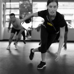 TRX in May: New classes, additions, and locations!
