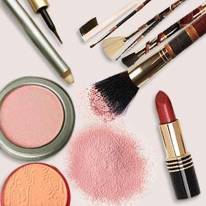 discontinued-makeup