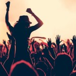 Workout Playlist : Dance Party