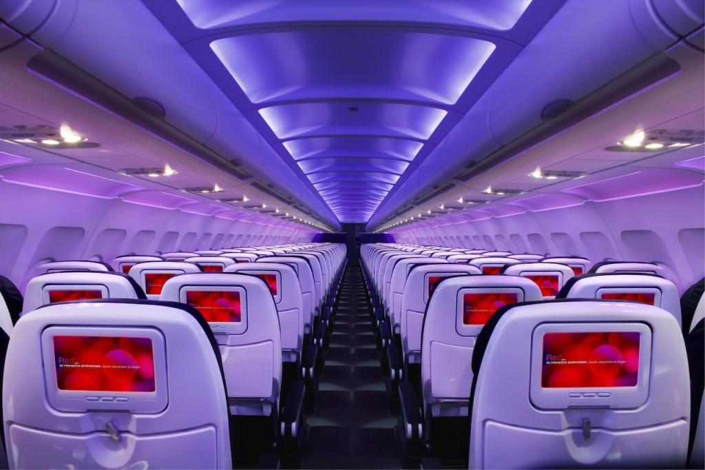 Virgin-Americas-Red-entertainment-system