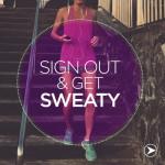 Workout Playlist!