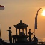 {Bali} Part 3:  Dajuma Beach