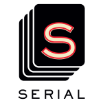 Let's Discuss: The SERIAL Podcast!