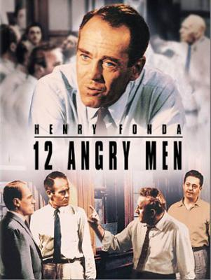 the-music-of-12-angry-men-1957-21452089