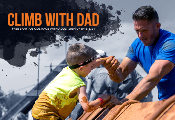 Email-Header_Fathers-Day-(Race)