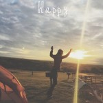 9 Steps to Be Genuinely Happy