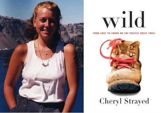 CherylStrayed_book_PCT