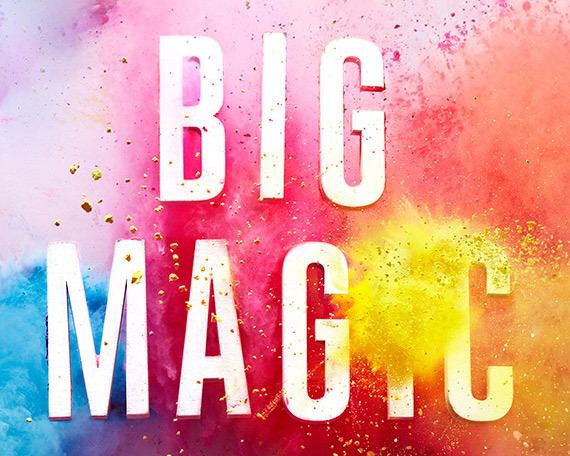 bigmagicfinal_cropped-for-header
