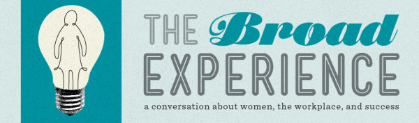 broad-experience