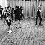 Thailand, Part 2: Asia Fitness Conference… In Letters