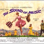 I Confess: I Watched The Sound of Music for the First Time at Age 31…