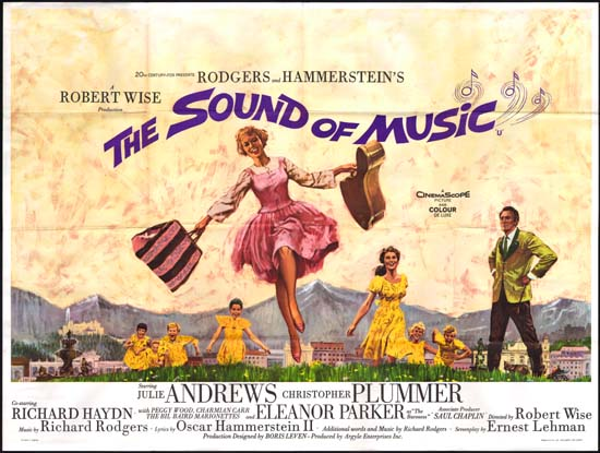 SoundOfMusic_GBQ