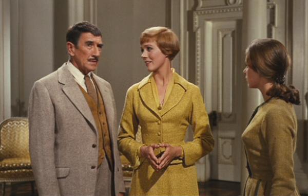 marias-gold-suit-1