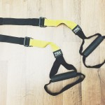 Black Friday: TRX and Fit Club Sale Starts Now!