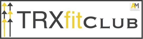 Fit Club Logo (1)